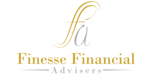Finesse Financial